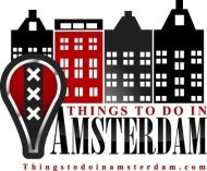 Thingstodoinamsterdam is vriend van de Poezenboot